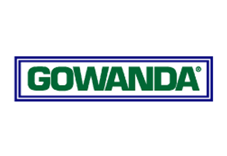 gowanda dating site Free online dating 100% free dating site, no paid services.