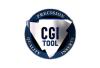 cgi-tool